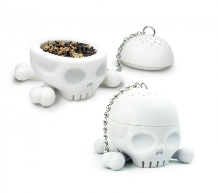 Tee-Ei Totenkopf