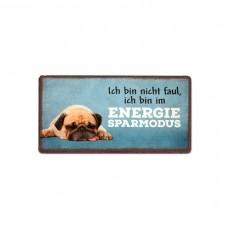 Magnet Energiesparmodus