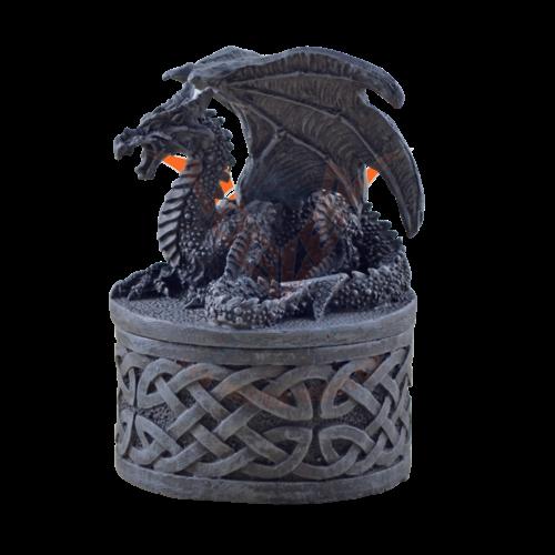 kleine Drachenbox 3