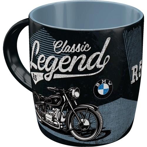 Tasse - BMW - Classic Legend