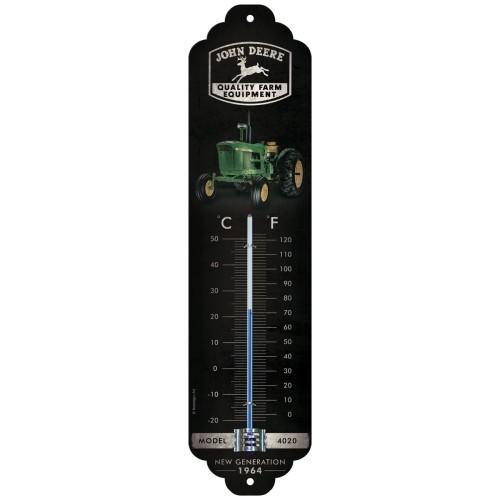 Thermometer - John Deere - Model 4020