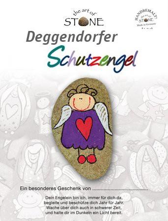 Deggendorfer Schutzengel