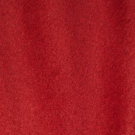 Saunatuch unbestickt, 70x200cm, dunkelrot; edle Handtuchserie,