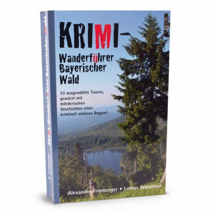 Lustige Bayerische Krimis