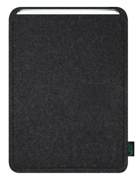 iPad Pro, Filztasche, blanko, Filzfarbe zur Auswahl