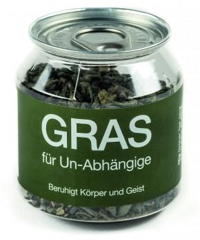 Koks, Gras und Extasy für UN-Abhängige, 3er-Set